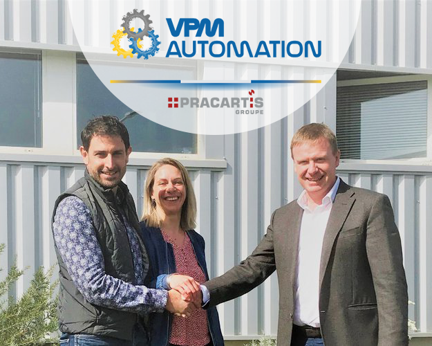 News-VPM_AUTOMATION 2