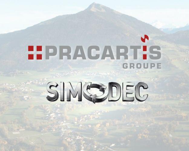 New-SIMODEC 2