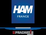 1- HAM