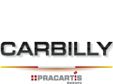 2- CARBILLY