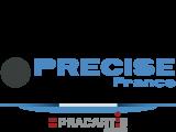 6- PRECISE